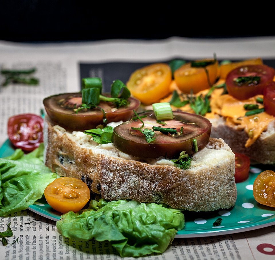 vegan food 07